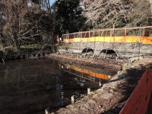 お茶の水橋